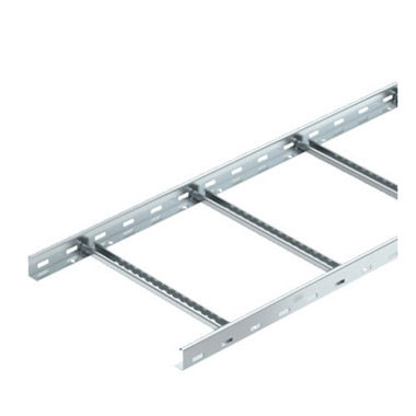 Ladder cable tray - Eurolec Energy Products
