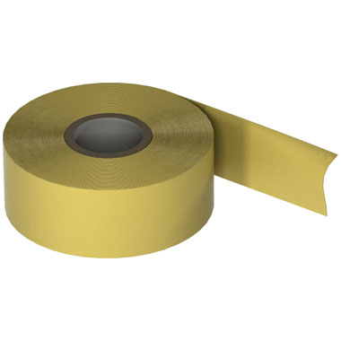 Plastic Corrosion protection Strip - Eurolec Energy Products