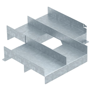 Separating Element - Eurolec Energy Products