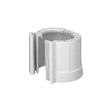 Pipe End Cap - Eurolec Energy Products