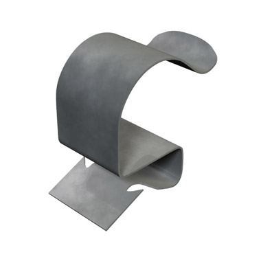 Beam Clamp - Eurolec Energy Products