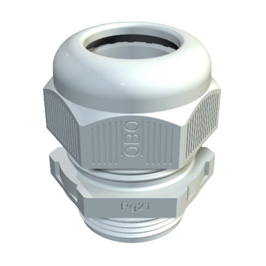 Cable Gland PG Thread - Eurolec Energy Products