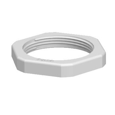 Lock Nut – PG Thread - Eurolec Energy Products