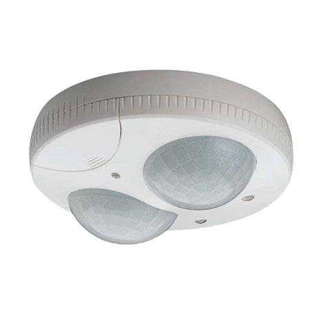 Movement Detectors - Eurolec Energy Products
