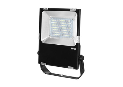 Flood Light - Eurolec Energy Products