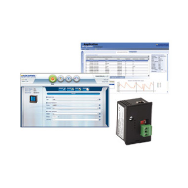 Energy Management Software - Eurolec Energy Products