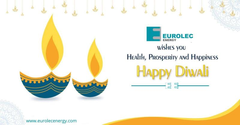 Happy Diwali...!!!
