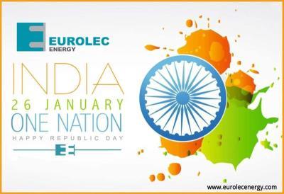Happy Republic Day....!!!🇮🇳🇮🇳🇮🇳